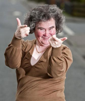 http://thedewview.files.wordpress.com/2009/06/susan-boyle.jpg