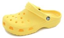 croc_yellow